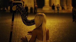 ARTax Music - Projects