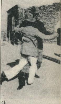 1903 - Arturo de Navas-dancing tango