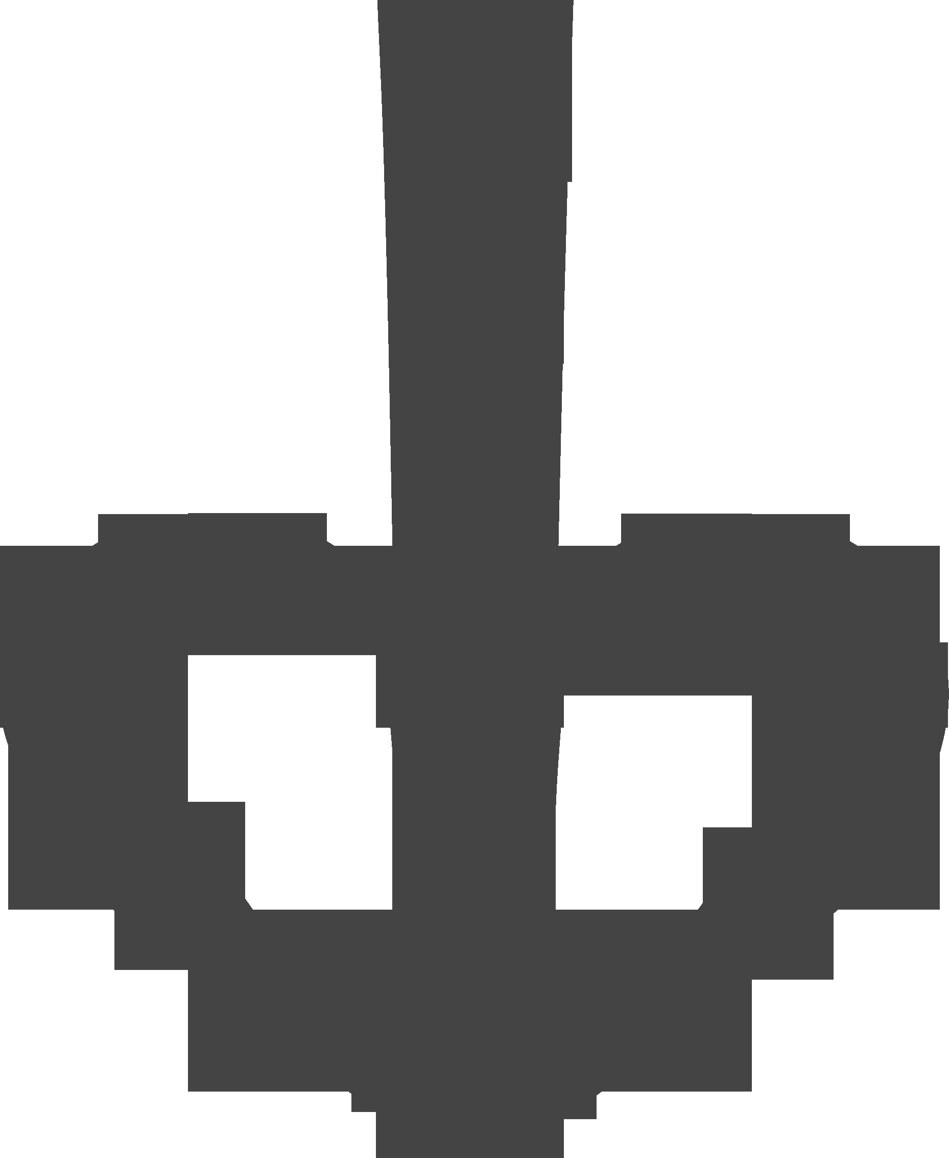 Artax icon