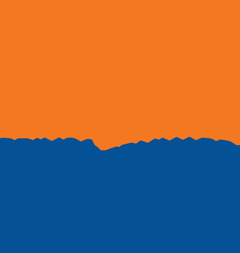 Prins Bernhard cultturfonds