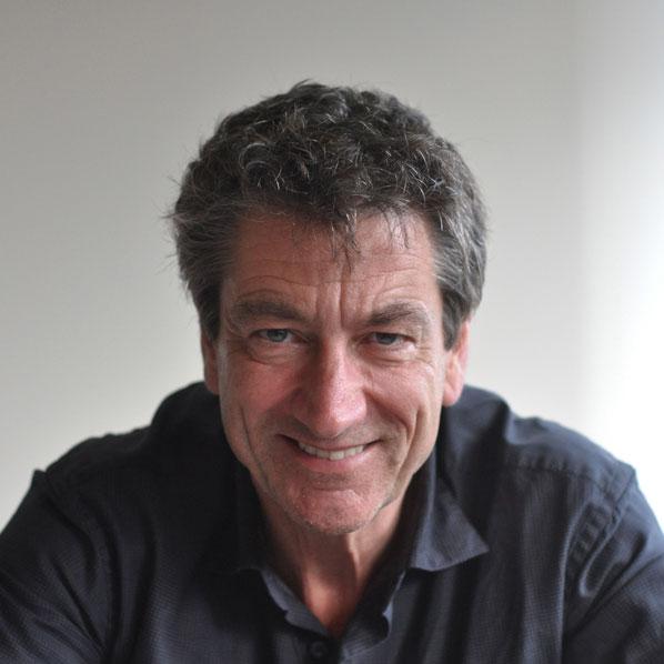 Marc Krone