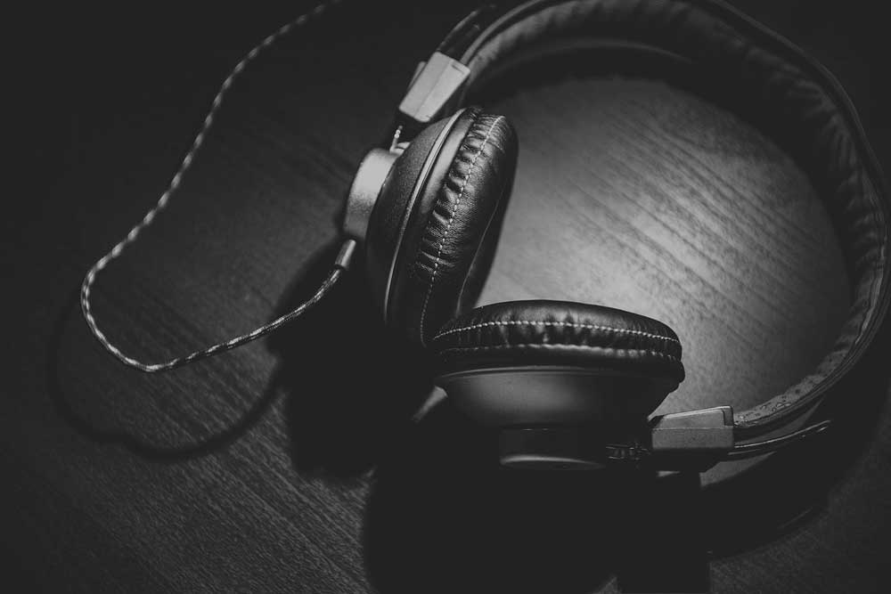 The top 10 classical music podcasts